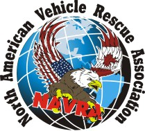 North American Vehicle Rescue Association