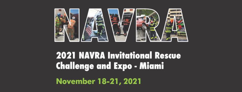 NAVRA 2021 Featured Image